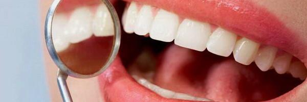 Как отбелить зубы? Способы отбеливания зубов