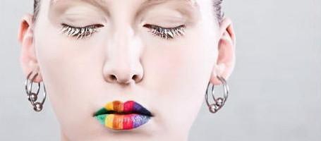 Как правильно подобрать макияж на работу