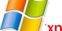 Как установить операционную систему Windows XP на ноутбук