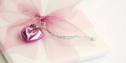5 идей для подарка женщине