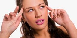 проблемы с памятью и концентрацией внимания