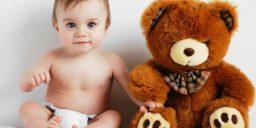 Раздражения и опрелости у малышей – профилактика лечения