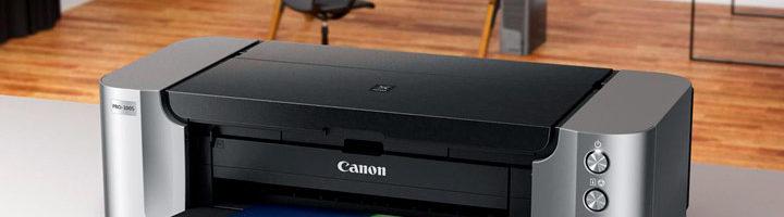 как выбрать цветной принтер для офиса или домашнего пользования