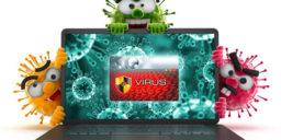 Рекомендации геймерам: не отключайте антивирус во время игры!