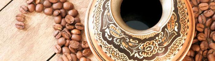 Как приготовить кофе без кофемашины
